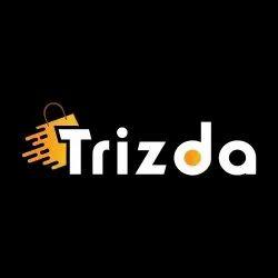 5 Months 5.2.1 Trizda IT Software Development Services, in Tamilnadu, 3 Months