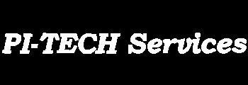 PI-TECH Services