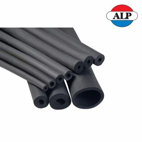 Alp Aeroflex Elastomeric Nitrile Rubber Insulation Tube