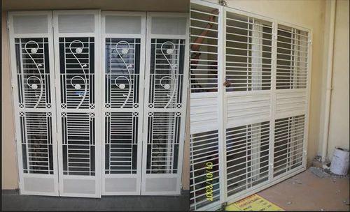 Modern Balcony Png 3