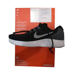 52ef6259dd9a Nike Casual Wear Mens Running Shoes