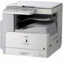 Xerox Machine Repairs