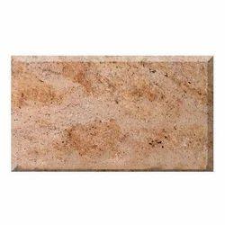 Gold SI Granite