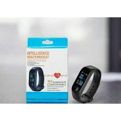 Bingo M2 Fitness Band, For Gym, Rs 230 /piece, Micron Computer | ID
