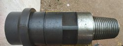 Straight Shank Dth Rig Motor Subs, for Mining