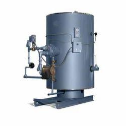 Hot Water Generator,Hot water Boiler