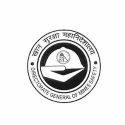 DGMS Certification Service