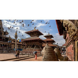 Patan Holiday Package