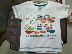 Baby Born Fancy Clothes