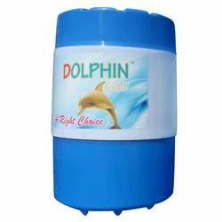 20 Liter School Water Camper