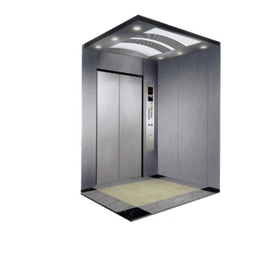 Elevator Renovation Service