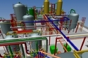 Chemical Plant Detail Engineering Services