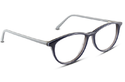 Jamestown-c26 Eyeglass