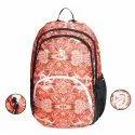 Scorpio-SG School Bag