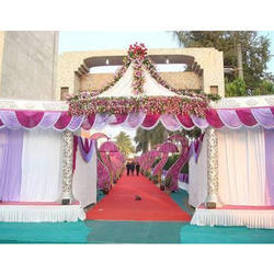 Manufacturer Of Decorative Hanging Kites Flower Hanging Wreath By