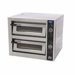 Naman Pizza Oven