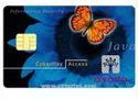Scosta Card - 64k