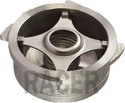 Sandwich Type Stainless Steel Check Valve