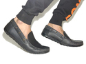 Xcordon Male Formal Exclusive Comfort Leather Shoes
