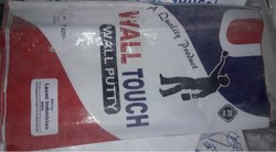 Wall Putty, Packing Size: 20 Kg