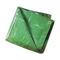 Cross Laminated Tarpaulin