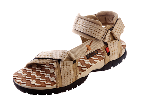 Sparx Men Sandals SS-202, Gents Sandals