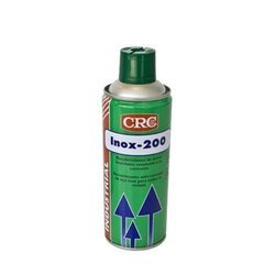 Inox-200 Coating Spray