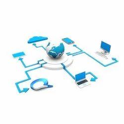Network Infrastructure Management Services