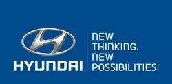 Hyundai Mobis Genuine Parts