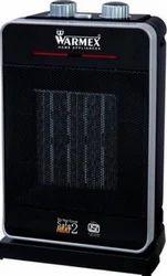 PTC 99N Heaters