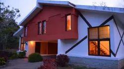 Premium AC Cottage Rental Service