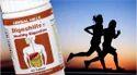 Healthy Digestion Herbal Supplement - Digeshills - 60 Tablets