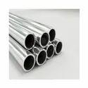 ASTM B345 Gr 5083 Aluminum Pipe