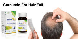 Ayurvedic Hair Treatment