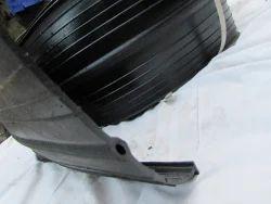Pvc Water Stopper Polyvinyl Chloride Water Stopper