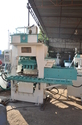 Interlocking Paver Block Machine