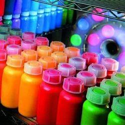 Color Pigment, Packaging Type: Plastic Bottle