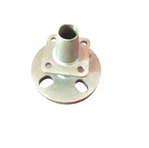 Low Alloy Steel Casting