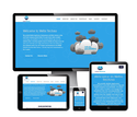 Mobile Apps Development Service