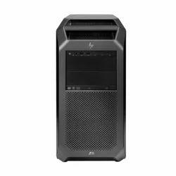 Z8 G4 (3MJ02PA) Workstation