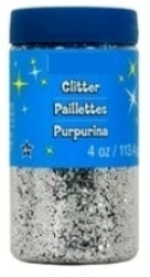 Glitter Powder for Art, Craft & Nail Art (ASL-047) 113.49 gms
