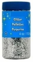 Glitter Powder for Art, Craft & Nail Art (ASL-047) 113.49 gms