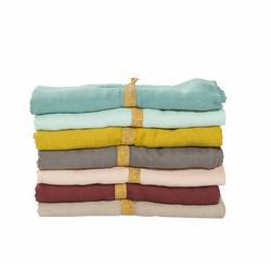 Baby Wrapping Cloth