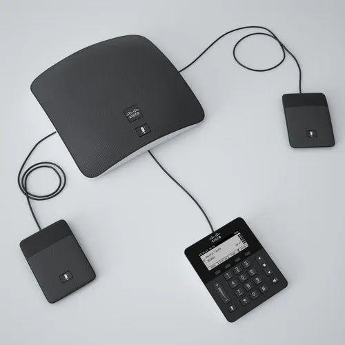 Cisco 8831 IP Conference Phone