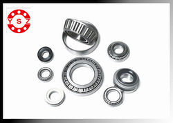 YSZ Thrust Bearing