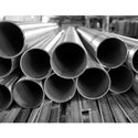 SS 301 Seamless Pipe