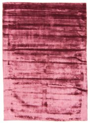 SGE Plain Loom Knotted Viscose Carpets