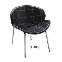 SL-185 Office Revolving Chair