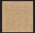 Fossil Almond Tile