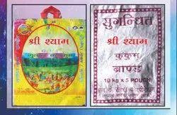 Shree Shyam Brand Gulal Powder